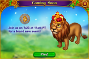 Comingsoon Lion.png