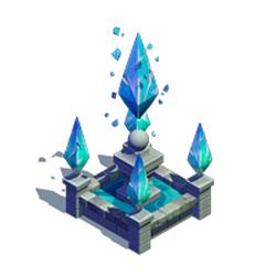 Wizard's Portal