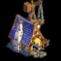 CastleStory-Workshop.png