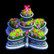 CastleStory-FlowerGarden.png