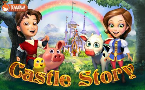 Castlestorypic.png