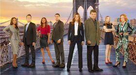 Castle Group Photo Season 6.jpg
