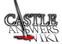 Castle Answers Wiki logo.png