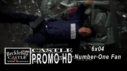 """Castle_6x04_Promo_""""Number_One_Fan""""_(HD)_Season_6_Episode_4"""