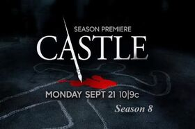 Castle-Season8-templogo.jpg