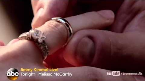 """Castle 7x06 Promo """"Time of Our Lives"""" (HD)-2"""