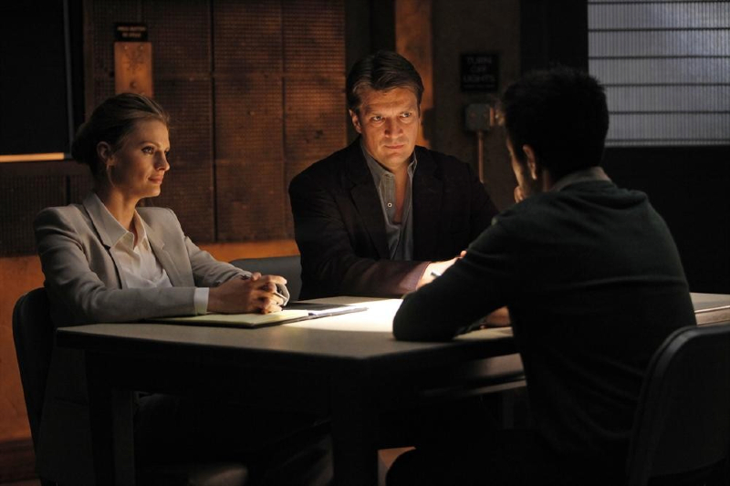 Time Will Tell Castle Wiki Fandom Now available for pre order. castle wiki fandom