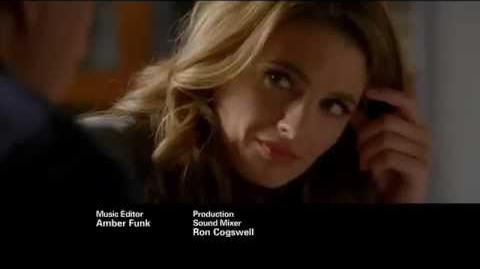 """Castle_4x17_""""Once_Upon_a_Crime""""_promo"""