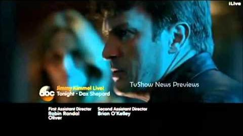 "Castle_7x03_Promo_""Clear_&_Present_Danger""_(HD)_Season_7_Episode_3"