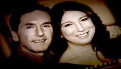 Jim&JohannaBeckett.jpg