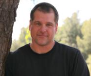JohnTerlesky-director.png
