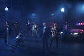 Castle Season 5 cast.jpg