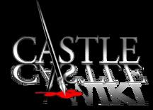 Castle Wiki logo.png