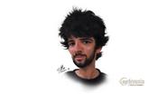 Diego Supervia - 3D Animator