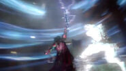 B7467cef-castlevania lords of shadow 2 void sword trailer large