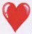 Heart RoB