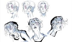 Lisa expression models3