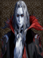 Dracula dialogue (ooe).png