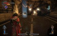 Castlevania-Lords-of-Shadow-2-chaos-Gems-13