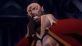 Castlevania Netflix Vampire General Dragoslav (2)