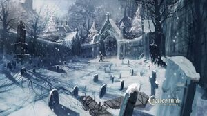 Wygol Cemetery.jpg