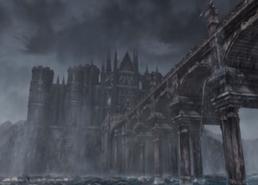 Dracula's Castle - 19