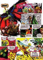 GamePro - January 1990 - 04