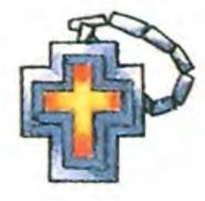Rosary CV4