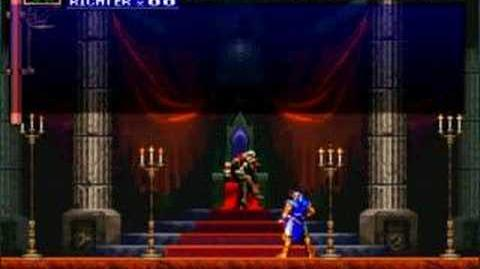 Castlevania_DXC_SOTN_Richter_&_Dracula_New_Dialog