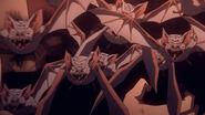 Lenore bat form