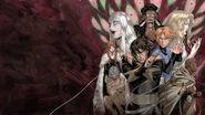 Castlevania (animated series) - Season 3 - 01