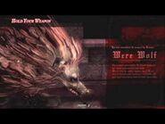 Castlevania the Arcade - Bloody Tears