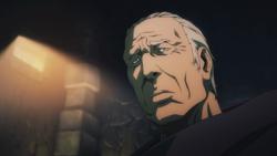 Elder - 02
