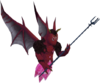 Gale Transparent.png
