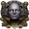 Nergal Icon.png