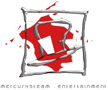 Logo (2007-present)