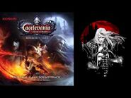OST- Lament ~ Castlevania Lords of Shadow Mirror of Fate