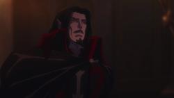 DraculaNetflixEp1