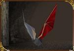64-BAT.png