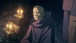 Elder - 03
