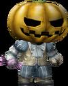 Pumpkin Transparent.png