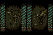 Harmony of Dissonance - Skeleton Cave - 01