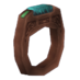 Stun Resist Ring.png