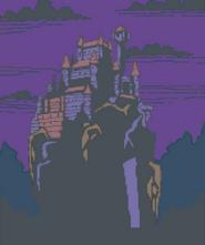Dracula's Castle - 03