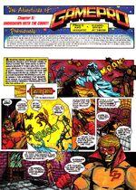 GamePro - January 1990 - 01