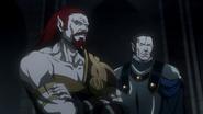 Castlevania-season-2-images-2