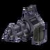 Gatling Gun.png
