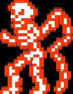 Whip Skeleton - Wai Wai World - 01