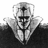 Gamebook Dracula