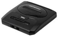 Sega Genesis - 02